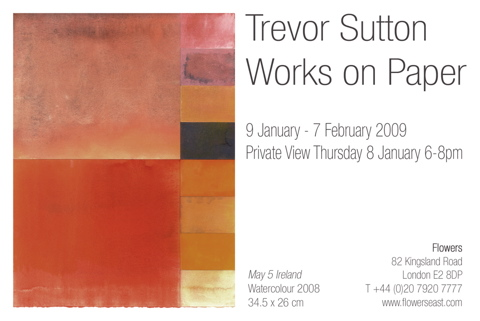 trevor-sutton-exhibition-jan-09.jpg